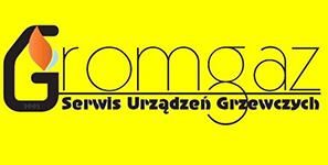 GROMGAZ