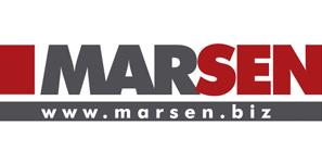 MARSEN
