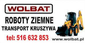 WOLBAT