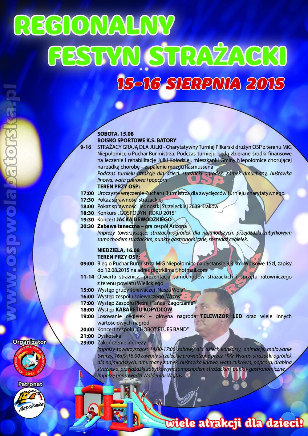 plakatfestyn2015fb