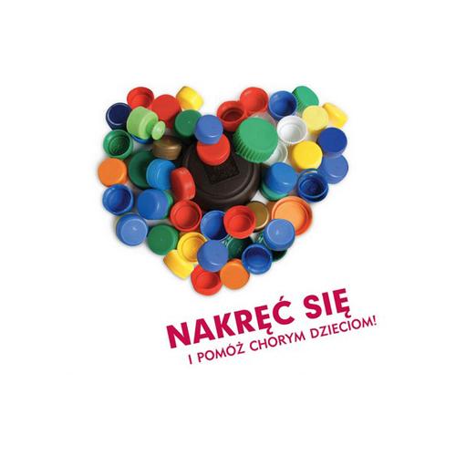 www.zakretki.info