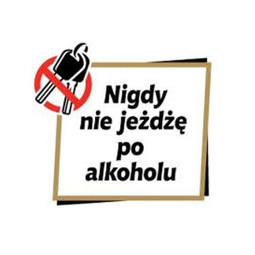 www.nigdyniejezdzepoalkoholu.pl/