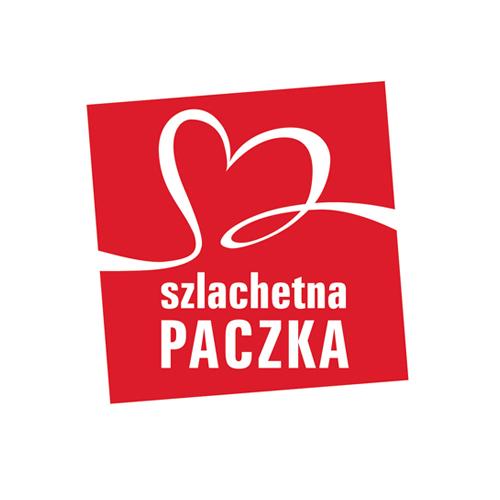 www.szlachetnapaczka.pl