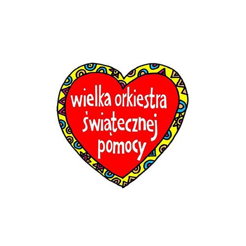 www.wosp.pl