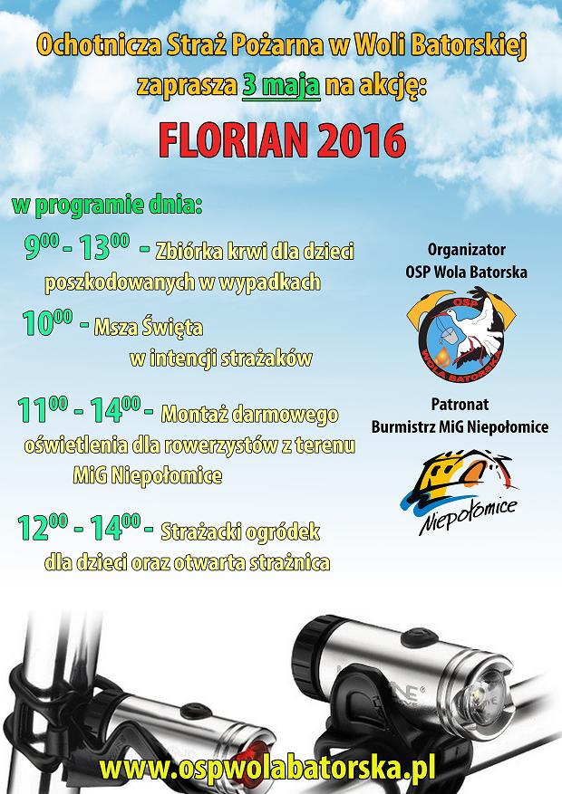 florian2016