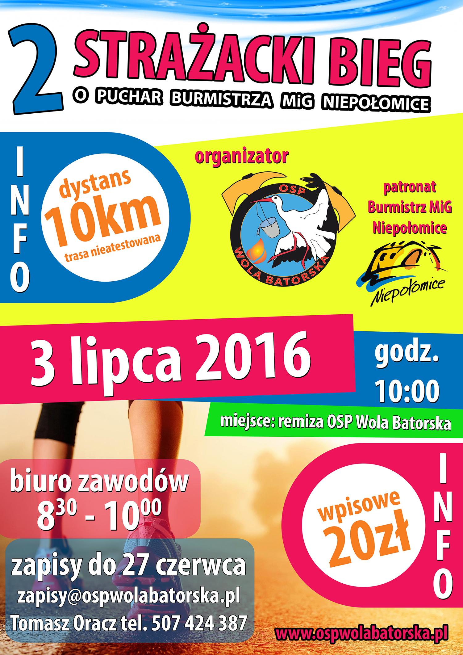 bieg2016_final