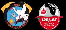 OSP Wola Batorska